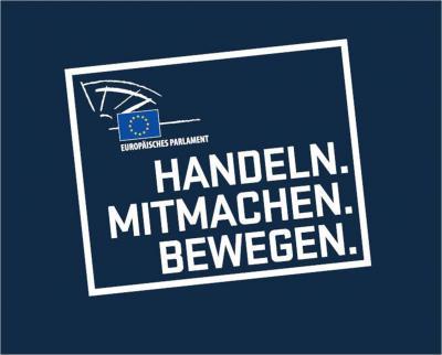 Foto zur Meldung: Wahlen 2014: Entscheiden Sie, was in Europa geschieht!