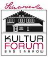 Foto zur Meldung: LEADER: Saarower Scharwenka-Forum eröffnet