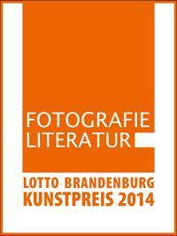 Start der Ausschreibung zum Kunstpreis Literatur Fotografie 2014