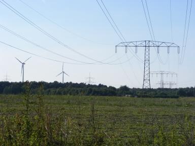 """Foto zur Meldung: """"Die Energiewende hängt von Dörfern und Regionen ab"""""""