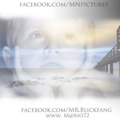 Foto zur Meldung: MNpictures trifft Mr.Blickfang