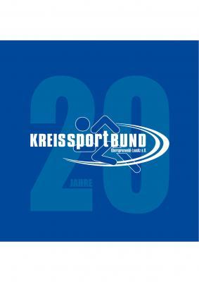 Foto zur Meldung: Festveranstaltung 20 Jahre Kreissportbund OSL e.V.