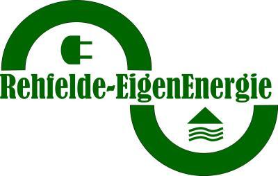 Foto zur Meldung: Kommunales Energiekonzept für Rehfelde