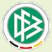 Foto zur Meldung: Das neue FUSSBALL.DE – Der Platz für alle Amateure / DFB und Deutsche Post weiten Partnerschaft aus
