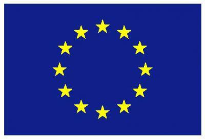Foto zur Meldung: EU-Förderung: Deutschland erhält 27,5 Milliarden Euro bis 2020