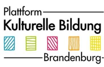 Foto zur Meldung: Netzwerke: Plattform Kulturelle Bildung Brandenburg - Regionalbüro Eberswalde