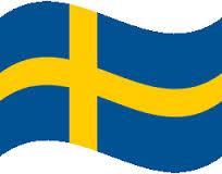 Foto zur Meldung: Fest nach schwedischer Art