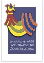 Foto zur Meldung: Glückwunsch: Oderbruchgemeinde Neutrebbin gewinnt Sonderpreis im Europäischen Dorfwettbewerb