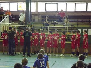 Foto zu Meldung: Landesmeisterschaft der U16 männlich (C-Jugend)