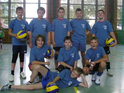 Foto zu Meldung: U14 männlich