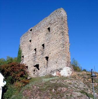 Foto zur Meldung: Auf zum Burgfest nach Oberneisen