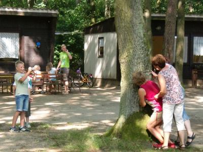 Foto zur Meldung: Foto-Workshops in den Sommerferien