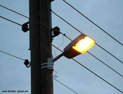Foto zu Meldung: Kommunales Energiekonzept vorgestellt