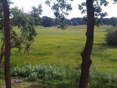 Foto zur Meldung: Naturparke als Motor für Tourismus in Brandenburg