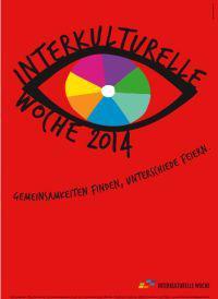 Foto zur Meldung: Startschuss für Interkulturelle Woche im Landkreis OSL ist gefallen