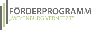 Vorschaubild zur Meldung: Kostenfreie Homepage-Erstellung für Meyenburger Institutionen