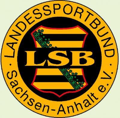 Foto zur Meldung: Landessporttag des Landessportbund Sachsen-Anhalt