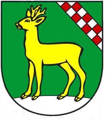 Foto zu Meldung: Hauptausschuss  beschließt die Erarbeitung einer neuen Imagebroschüre für  die Gemeinde Rehfelde