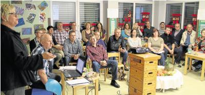 Foto zur Meldung: Kita-Anbau kostet mehr als 300 000 Euro