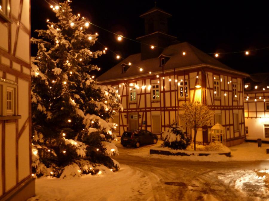 1 Advent Weihnachtsmarkt.Gemeinde Waldsolms 20 Waldsolmser Weihnachtsmarkt Am 1 Advent