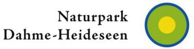 Foto zur Meldung: Mit Qualität: Naturpark Dahme-Heideseen