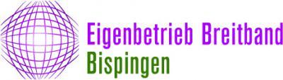 """Foto zur Meldung: Info-Abend """"Breitband"""" am 25.11.2014, mit dem Bürgermeister aus Soderstorf"""