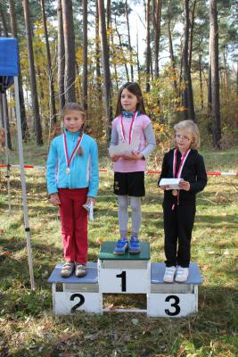 Foto zur Meldung: Herbstcross 2014