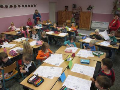 """Foto zur Meldung: Die nächste """"Zwergenschule"""" findet am 08.01.2015 um 09:30 Uhr statt."""