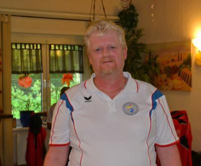 Foto zur Meldung: Clubkegler  nach langer Pause wieder in Bad Kleinen