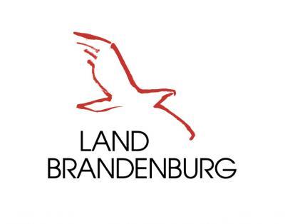 Foto zur Meldung: Vogelsänger und Schilde führen Brandenburgs Ministerium für Ländliche Entwicklung, Umwelt und Landwirtschaft (MLUL)