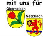 Foto zur Meldung: Vorstandssitzung SPD Oberneisen
