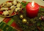 Foto zu Meldung: Einladung an alle Eltern zum Adventskaffee