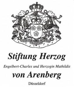 Vorschaubild zur Meldung: ISA erhält Förderung über die Stiftung Herzog Engelbert-Charles und  Herzogin Mathildis von Arenberg