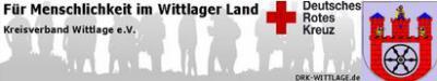 Foto zur Meldung: Zusammenarbeit mit dem DRK-KV Wittlage