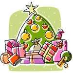 Vorschaubild zur Meldung: Weihnachtsbasar - Alle Videofilme und Bilder
