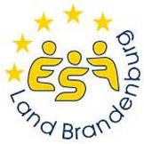 Foto zur Meldung: EU-Kommission genehmigt das Operationelle ESF-Programm für Brandenburg