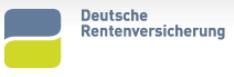 Vorschaubild zur Meldung: Deutsche Rentenversicherung - Neue Broschüre