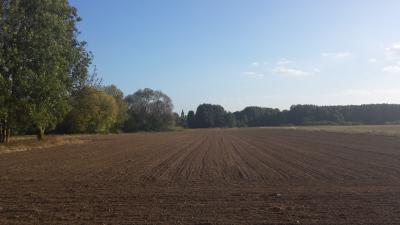 """Foto zur Meldung: Start des Wettbewerbs zum Schutz des Bodens: """"BodenWertSchätzen"""""""