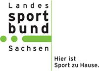 Foto zur Meldung: LSB: Versicherungsschutz für Asylbewerber und Flüchtlinge in Sportvereinen