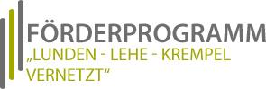 Foto zur Meldung: Kostenfreie Homepage-Erstellung für Einrichtungen aus  Lunden-Lehe-Krempel