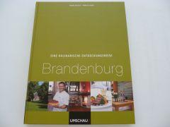 Foto zur Meldung: Kulinarische Entdeckungsreise Brandenburg
