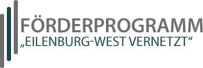 Vorschaubild zur Meldung: Kostenfreie Homepage-Erstellung für Eilenburg-Wester Einrichtungen