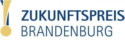 Foto zur Meldung: Jetzt für den Zukunftspreis Brandenburg bewerben