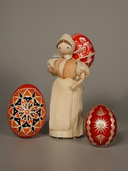 senftenberger eier