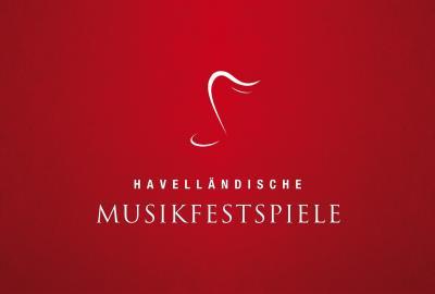 Foto zur Meldung: Tourismuspreis für Havelländische Musikfestspiele