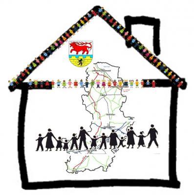 Landkreis stellt Möglichkeiten der Unterbringung von Asylbewerberinnen und Asylbewerbern sowie Flüchtlingen vor