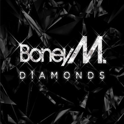 Foto zur Meldung: Boney M. - Rivers of Babylon (DJ Echolot Remix)