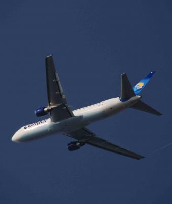 Foto zu Meldung: Information über Erstattung von Aufwendungen für bauliche Schallschutzmaßnahmen und Entschädigung für Beeinträchtigung des Außenwohnbereichs durch Fluglärm
