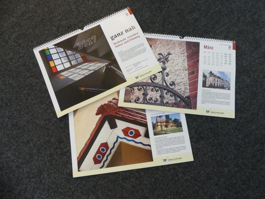 Willkommen in der Gemeinde Rangsdorf - Pressemitteilung des ...