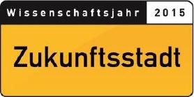Vorschaubild zur Meldung: Zukunftsstadt auf Deutschlandreise - ZuBRA-Region gewinnt